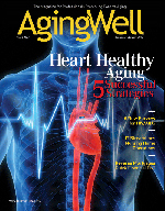 Agingwellhearthealthy_cover