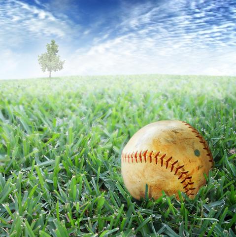 Baseball_5455281