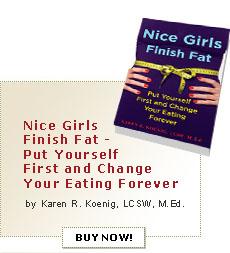 Nicegirls