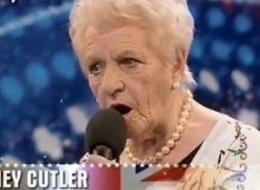 S-JANEY-CUTLER-large