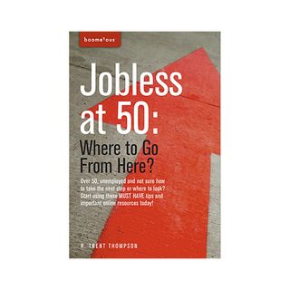 JA50 eBook Cover