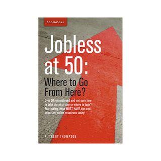JA50 eBook Cover