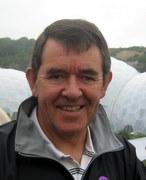 Greg butler guest blogger