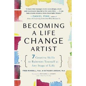 Lifechangeartist_