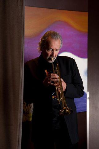 Herb-Alpert-trumpet-03